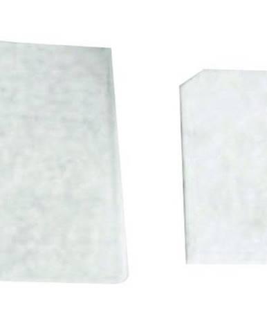 Filtry, papierové sáčky ETA 0474 00210