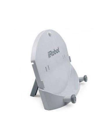 Príslušenstvo k vysávačom iRobot Scooba 5920