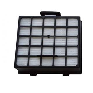 Hepa filter pre vysávače Koma Hfbs1