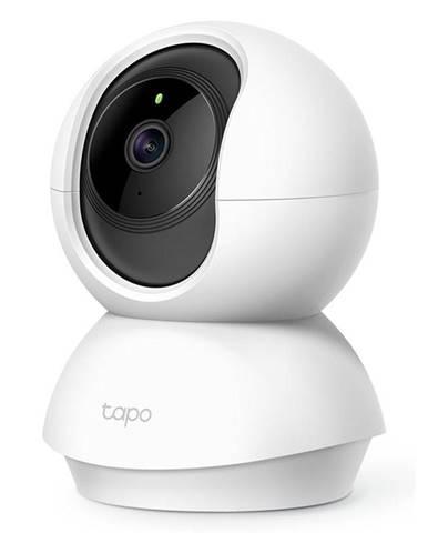 IP kamera TP-Link Tapo C200 biela