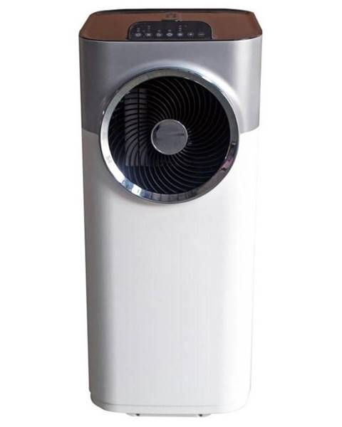 Guzzanti Mobilná klimatizácia Guzzanti GZ 1201 biela