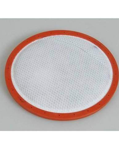 Mikrofiltr nádoby ETA 1509 00050
