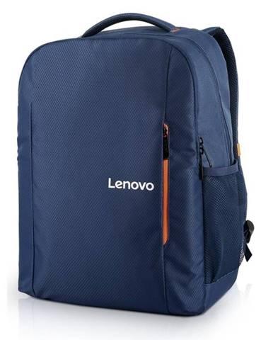 """Batoh na notebook  Lenovo Backpack B515 pro 15,6"""" modrý"""