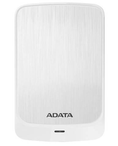 Externý pevný disk Adata HV320 2TB biely