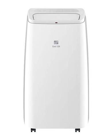 Mobilná klimatizácia G21 Envi 12H biela