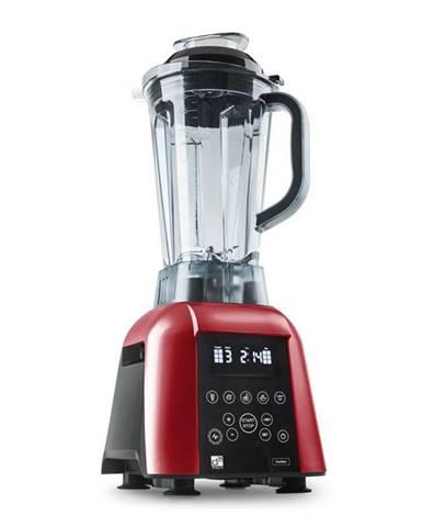 Stolný mixér G21 Excellent red
