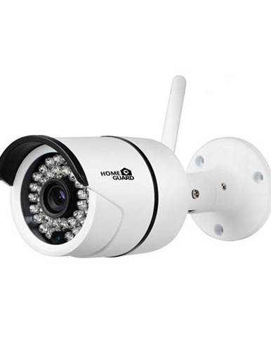 IP kamera iGET Homeguard Hgwob751 - bezdrátová venkovní HD