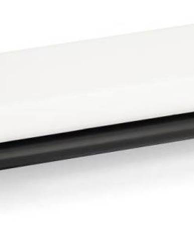 Laminator Peach PL750, A4, 2x 125mic biely