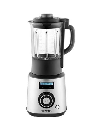 Stolný mixér Concept SM1000 Cook Multi Blender