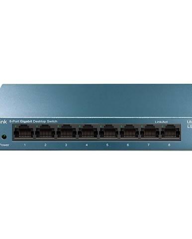 Switch TP-Link LS108G