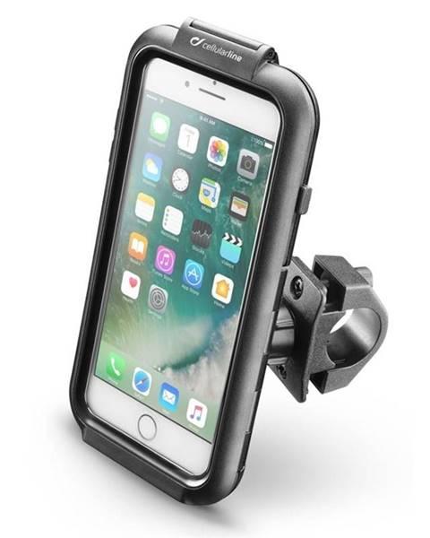 Interphone Držiak na mobil Interphone na Apple iPhone 8 Plus/7 Plus/6 Plus,