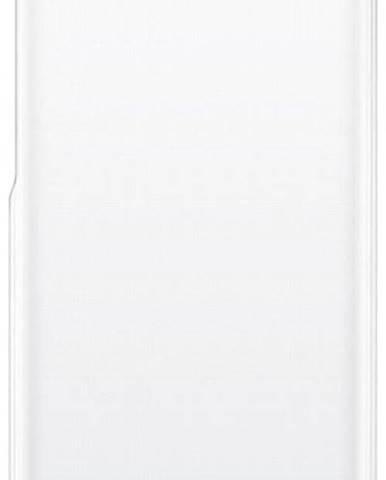 Kryt na mobil Huawei Y5