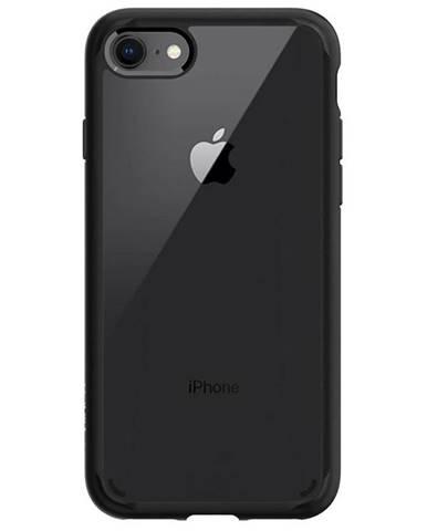 Kryt na mobil Spigen Ultra Hybrid 2 na Apple iPhone 7/8/SE