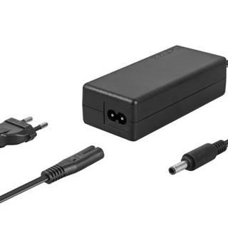 Sieťový adaptér Avacom pro notebooky HP 19,5V 3,33A 65W konektor 4
