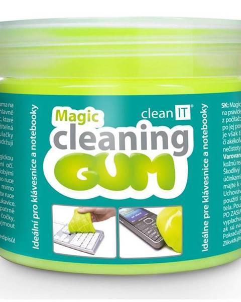 Clean IT Čistiaca sada Clean IT Magic Cleaning Gum