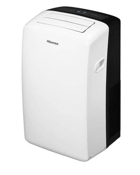 Hisense Mobilná klimatizácia Hisense APH12