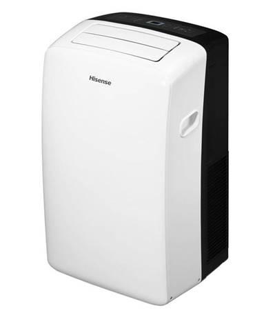 Mobilná klimatizácia Hisense APH12
