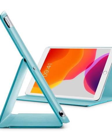 "Púzdro na tablet CellularLine Folio na Apple iPad 10,2"""