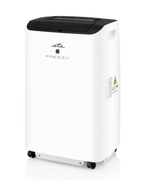 Eta Mobilná klimatizácia ETA Freezy 1578 90000 biela