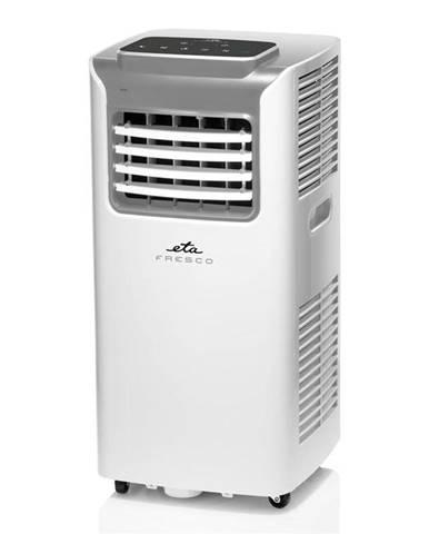 Mobilná klimatizácia ETA Fresco 0578 90000 biela