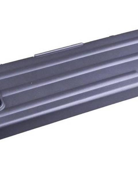 Avacom Batéria Avacom pro Dell Latitude D620/D630 Li-Ion 11,1V 5200mAh