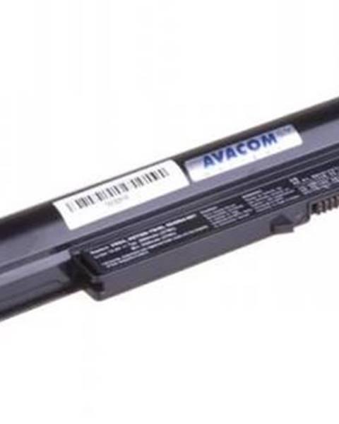Avacom Batéria Avacom pro HP Pavilion Sleekbook 14-b0xx/Sleekbook 15-b0x,