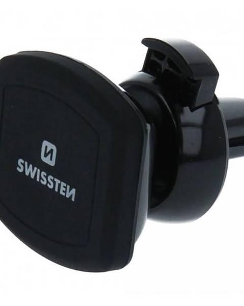 Swissten Držiak na mobil Swissten M3, magnetický,do ventilace