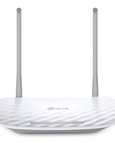 Router TP-Link Archer C50 V3 biely