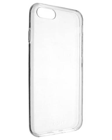 Kryt na mobil Fixed na Apple iPhone 7/8/SE