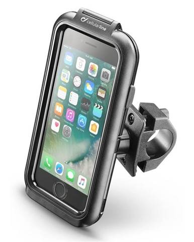 Držiak na mobil Interphone na Apple iPhone SE