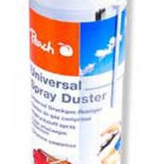 Čistiaci sprej Peach Air-Duster, PA100, 400ml