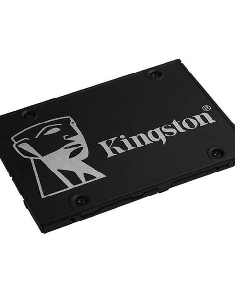 """Kingston SSD Kingston KC600 1024GB Sata3 2.5"""""""