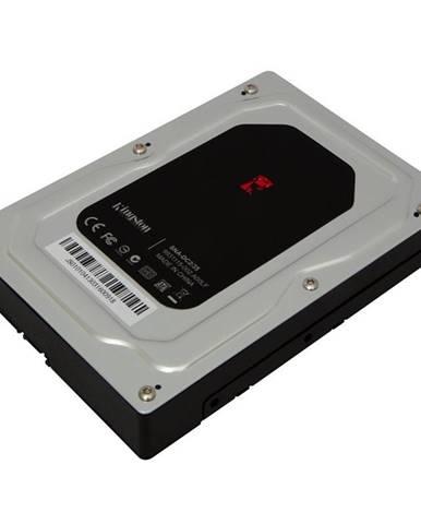 """Box na HDD Kingston 2.5"""" do 3.5"""""""