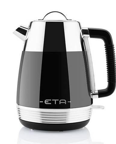 Rýchlovarná kanvica ETA Storio 9186 90020 čierna