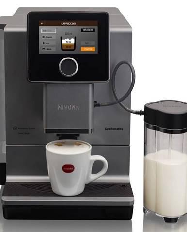 Espresso Nivona CafeRomatica 970
