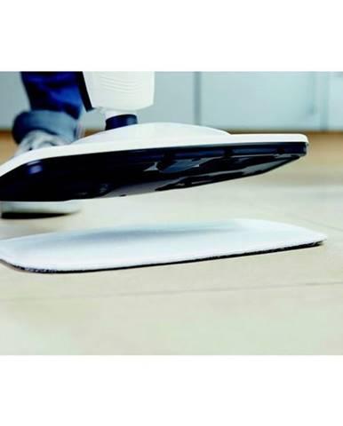 Príslušenstvo pre parné čističe Leifheit Clean Tenso 11911 siv