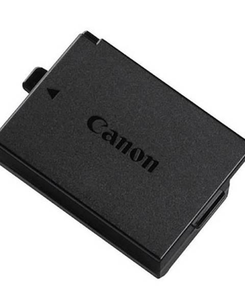 Canon Príslušenstvo pre fotoaparáty Canon DR-E10 DC propojka