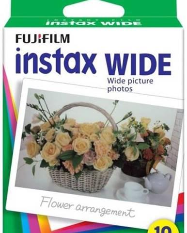 Instantný film Fujifilm Instax wide 10ks