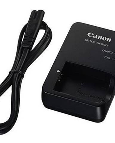 Nabíjačka Canon CB-2LHE