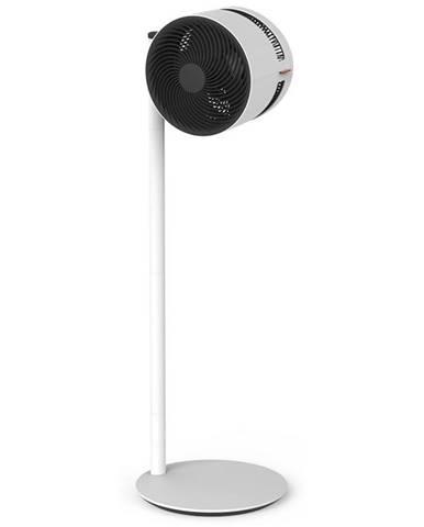 Ventilátor stojanový Boneco F230 biely