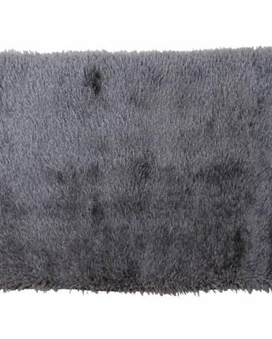 Koberec sivý 200x300 KAVALA