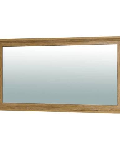 Zrkadlo MZ16 dub grand LEON