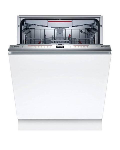 Bosch Umývačka riadu Bosch Serie | 6 Smv6ecx93e