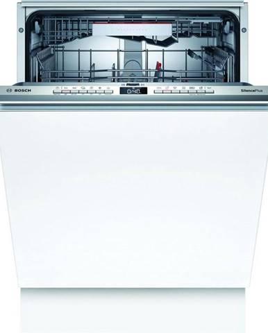 Umývačka riadu Bosch Serie   4 Sbv4hdx52e