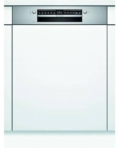 Umývačka riadu Bosch Serie   4 Smi4hvs33e