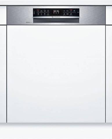 Umývačka riadu Bosch Serie   6 Smi6ecs93e