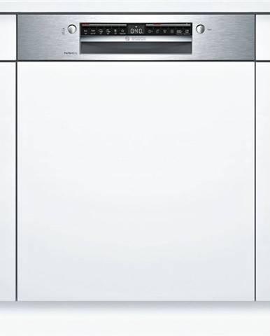Umývačka riadu Bosch Serie   6 Smi6zcs00e