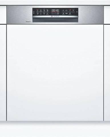 Umývačka riadu Bosch Serie   6 Smi6zds49e
