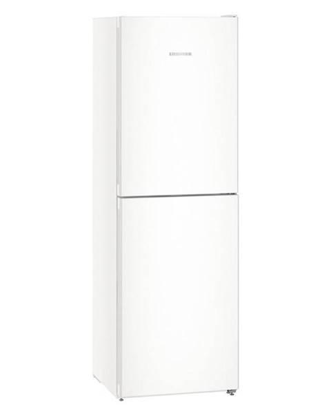 Liebherr Kombinácia chladničky s mrazničkou Liebherr CN 4213
