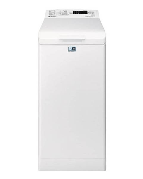 Electrolux Práčka Electrolux PerfectCare 600 Ew2t5261c biela